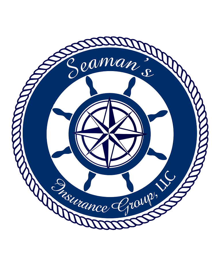 Seaman's Insurance Group Logo. Blue boat help encircles by boat line with a compass rose in the middle Why do Surety Bonds require indemnity agreements? Who does the surety bond protect? Read here to learn more!